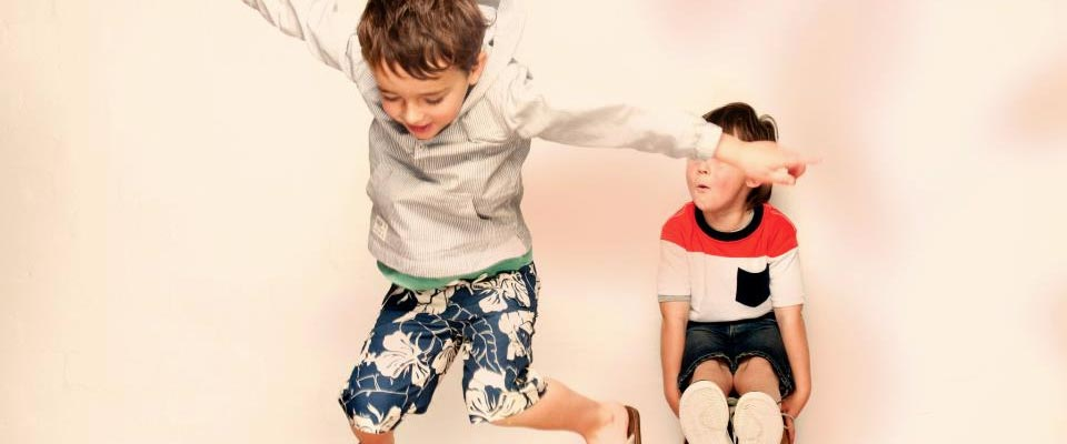 ouch kids clothes australia