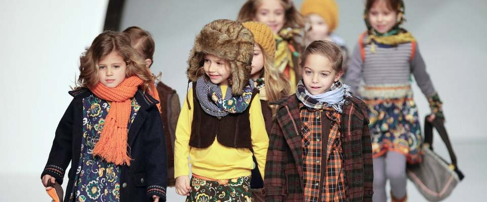 paglie kids clothes germany