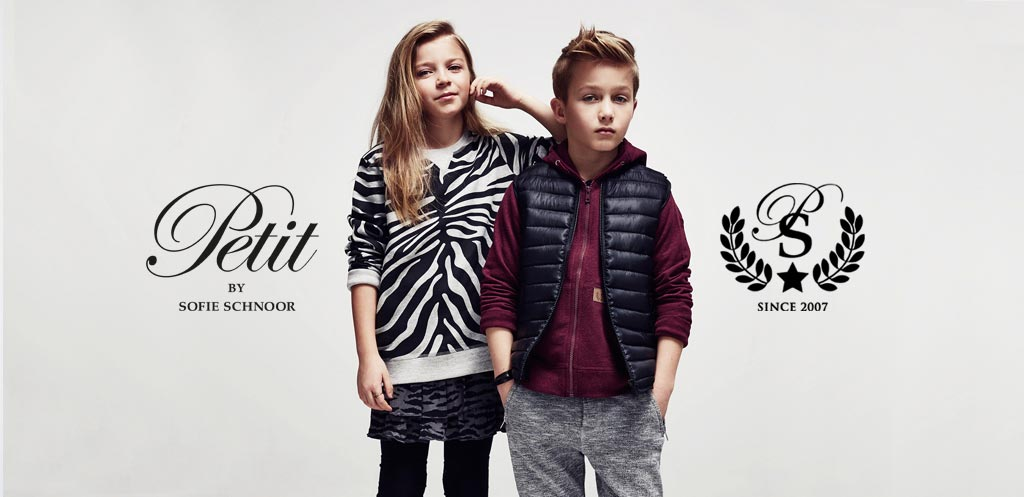 petit by sophie schnoor kids clothes denmark