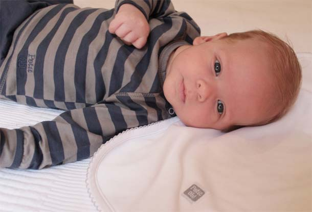 petit oh baby boys clothes