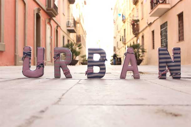 petit oh urban organic baby clothes spain