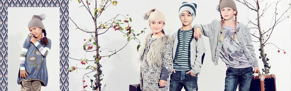 phister and philina kids clothes denmark