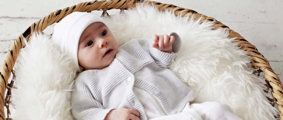 purebaby kids clothes australia