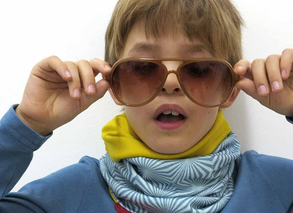 redurchin organic kids clothes uk