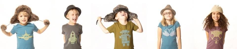 redurchin kids clothes uk