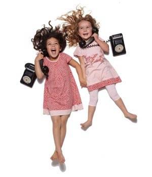 redurchin moro girls dresses