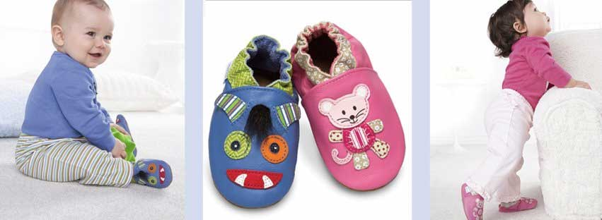 robeez baby shoes canada