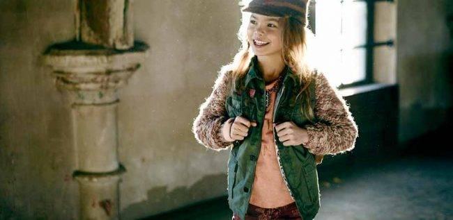 scotch rbelle girls winter clothes