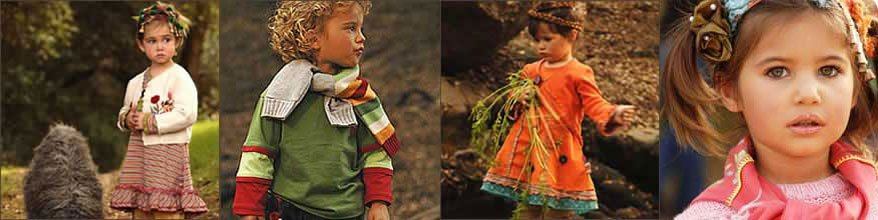 shilav childrens clothes israel