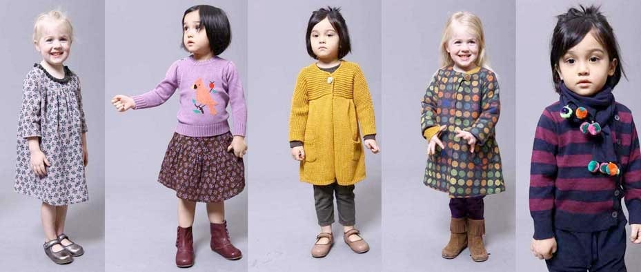 siaomimi childrens clothes hong kong