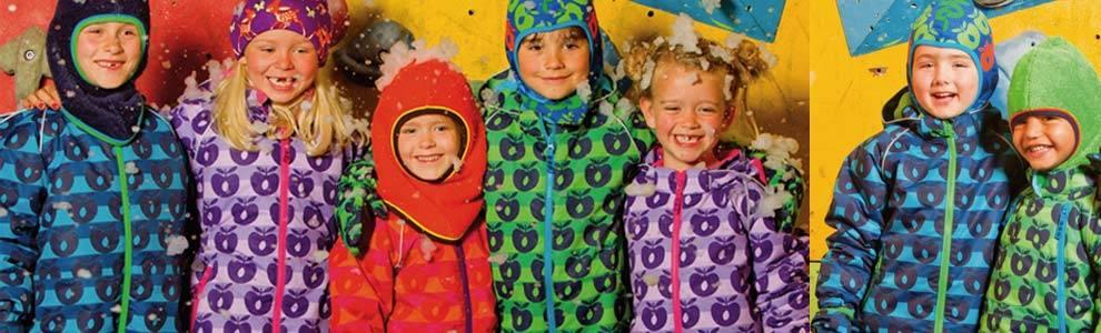 smafolk kids fashion