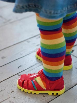 Project-Jelly-kids-shoes