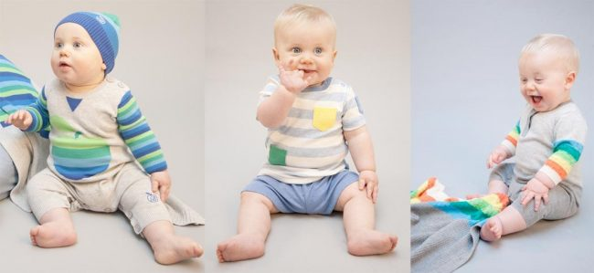bonnie baby boys spring summer 2013 collection
