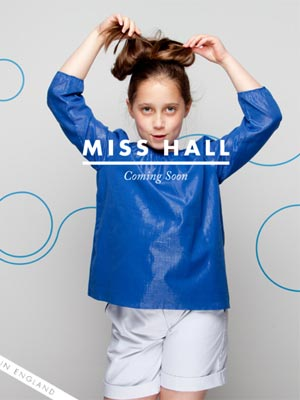 miss-hall-kids-clothes