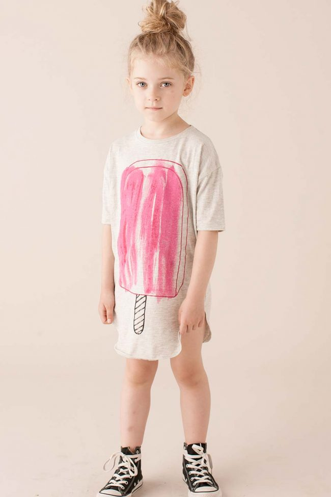 soft gallery girls clothes spring summer 2014