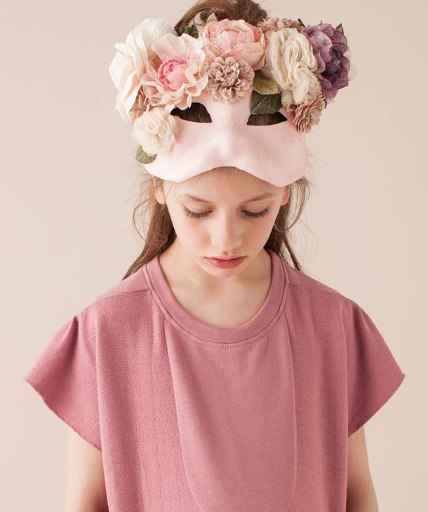 soft gallery kids clothes spring summer 2014