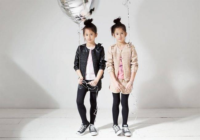 supertrash teen girl fashion