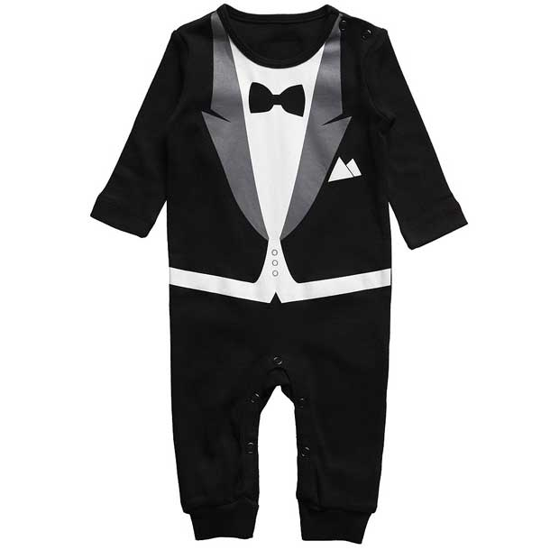 The Tiny Universe Baby Party Wear Holidays 2013
