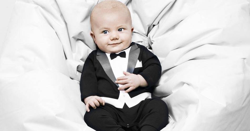 the tiny universe boys tuxedo