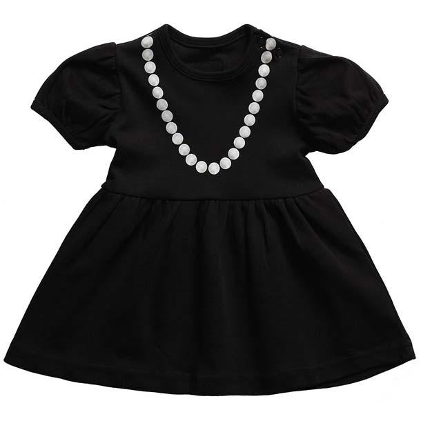 the tiny universe tiny lady dress