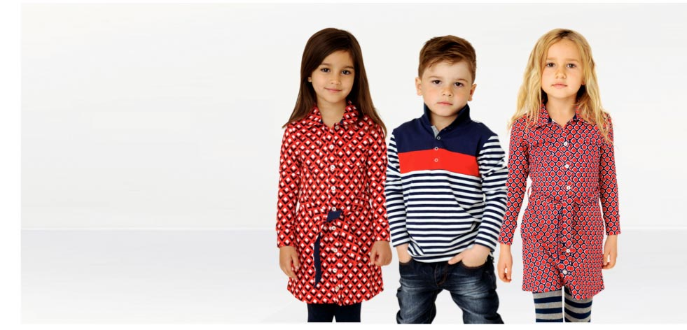 toobydoo nyc kids clothes