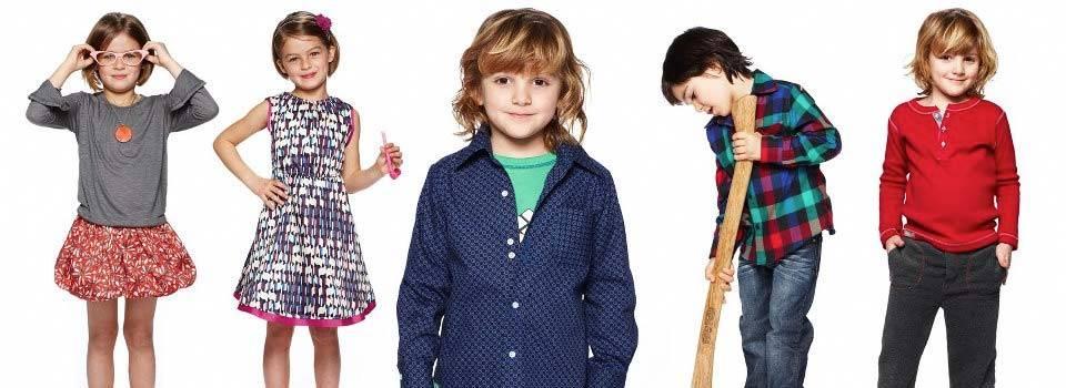 wonderboy kids clothes