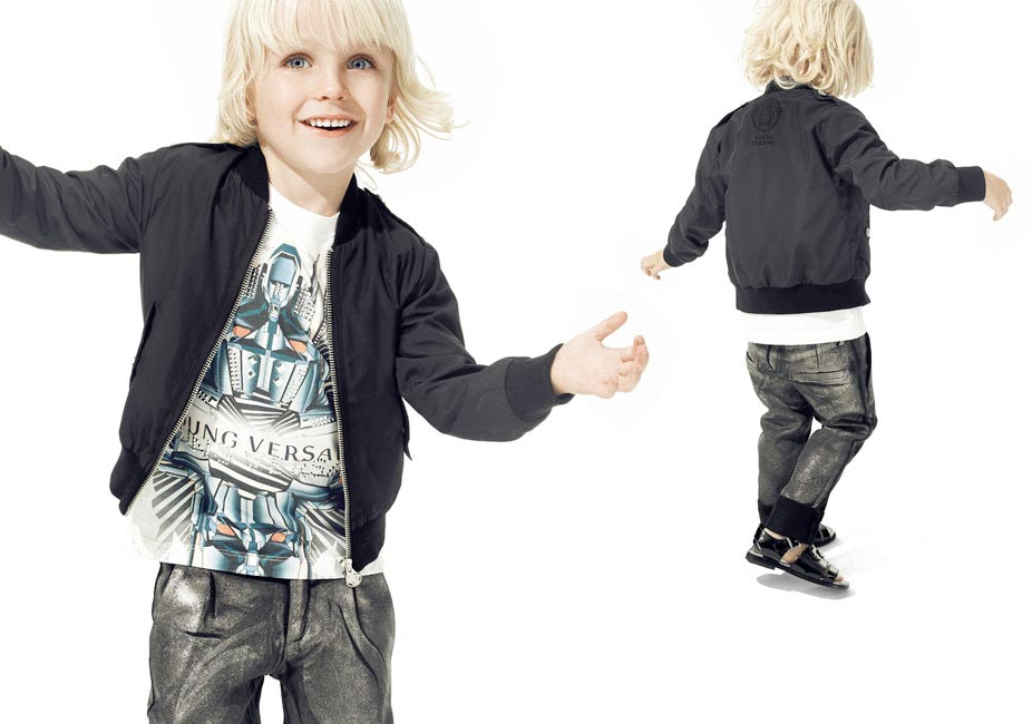 Urban Designer Clothes For Boys designer kids clothes