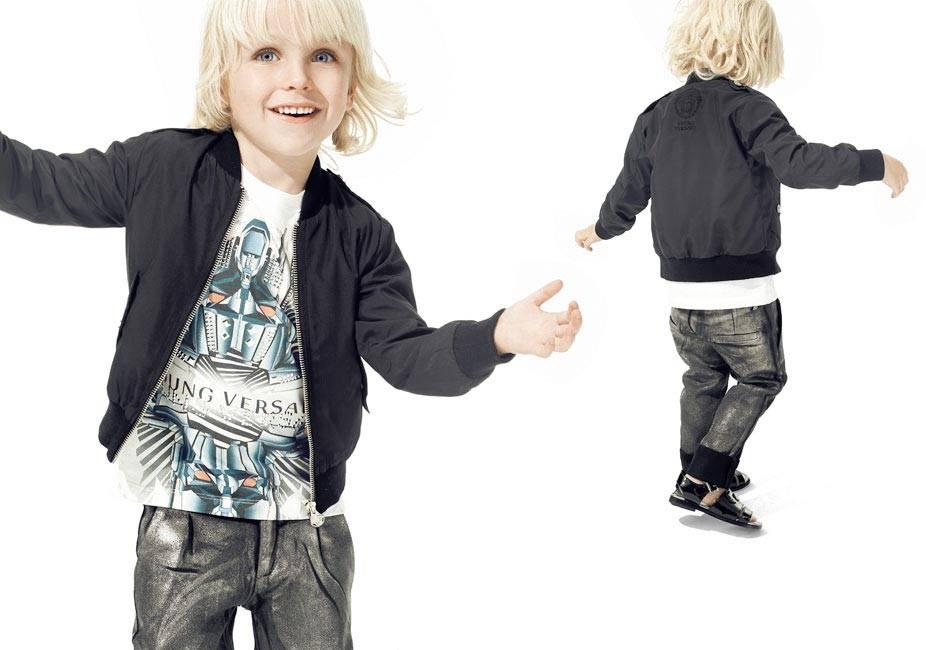 Kids Fashion Designers | Dashin Fashion