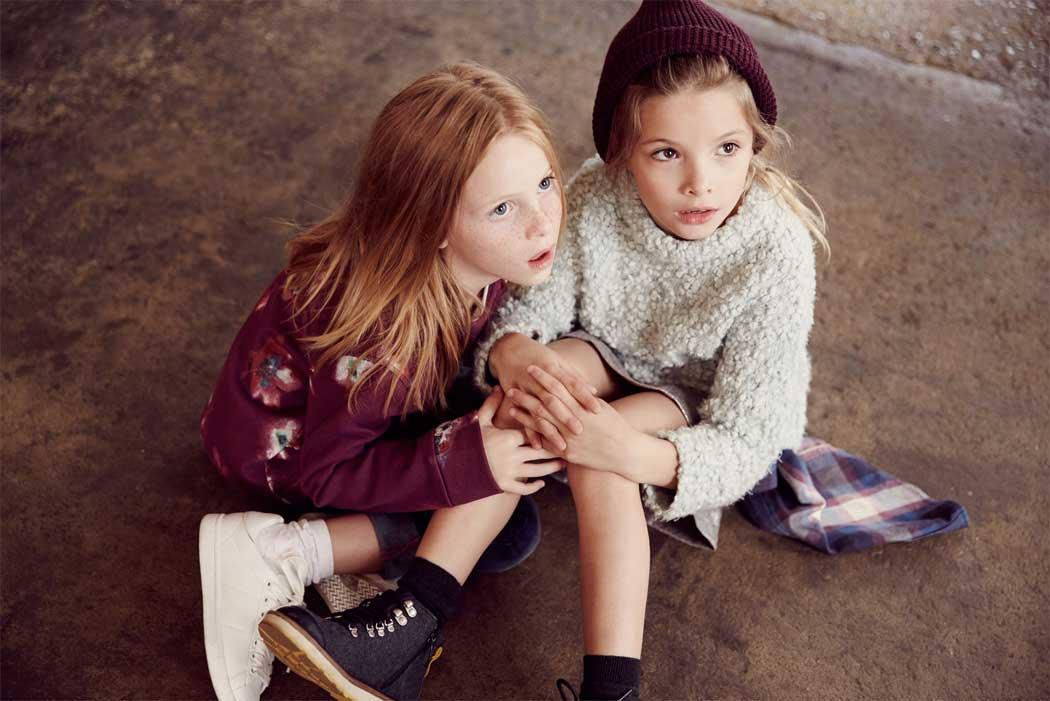 zara kids clothes spain dashin fashion. Black Bedroom Furniture Sets. Home Design Ideas