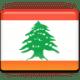 Lebanon Kids Fashion
