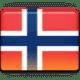 Norway Kids Fashion