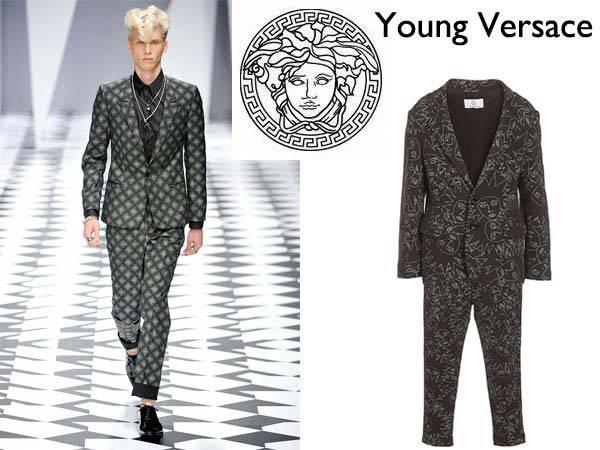 Young-versace-boys-medusa-suit