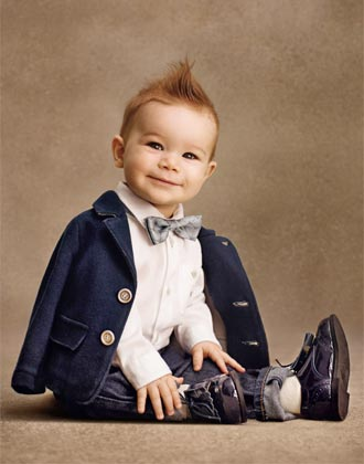 Boys Clothing Designers Kids Designer Clothes