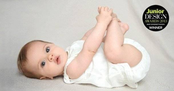 belle enfant baby clothes