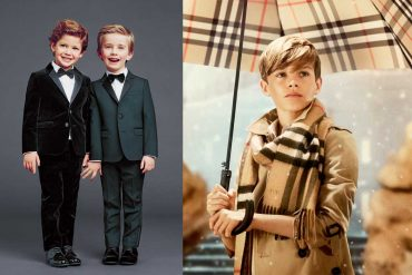 best boys holiday 2014 clothes