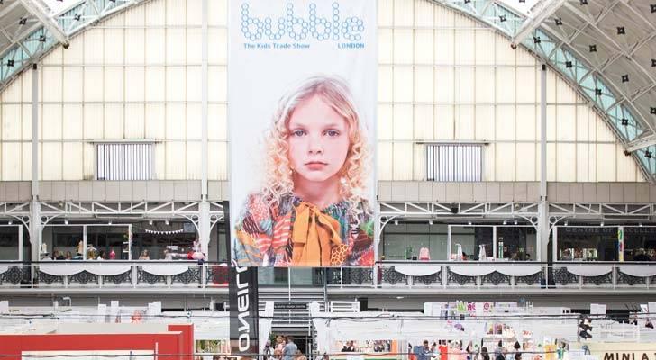 bubble london june 2012