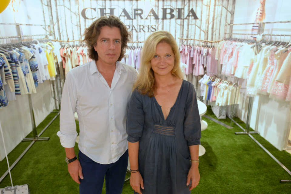 charabia paris booth playtime july 2014