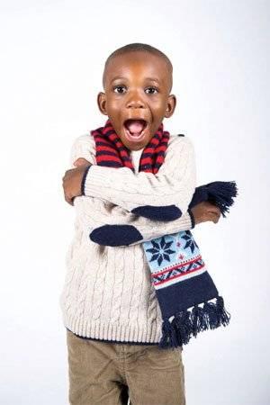 chase models jojo maman bebe