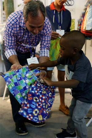 enk kids shop july 2013 boy