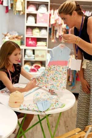enk girls kids shop july 2013