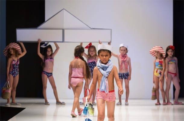 fimi valencia spain june 2013 kids trade show