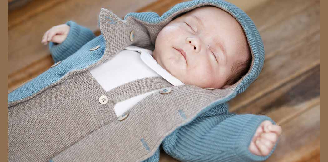 frilo swissmade baby clothes switzerland