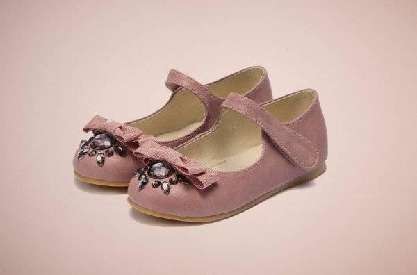 Judyallen Shoes Korea