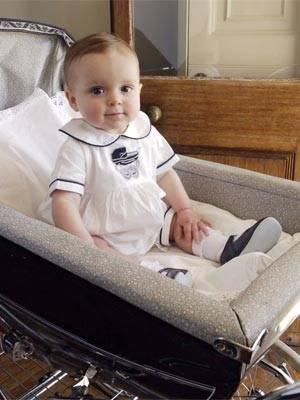 rachel riley classic baby boy clothes