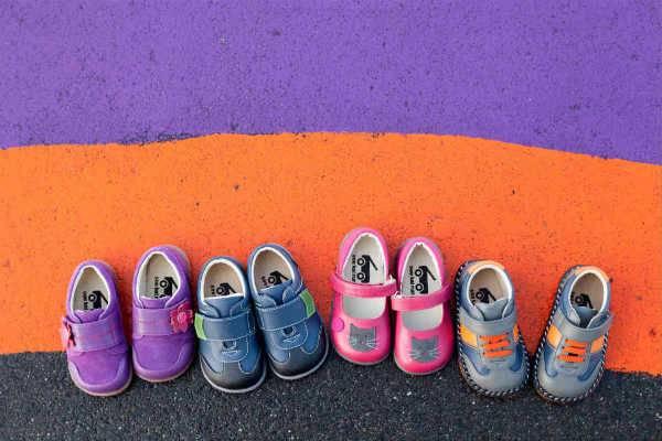 see-kai-run-girls-shoes