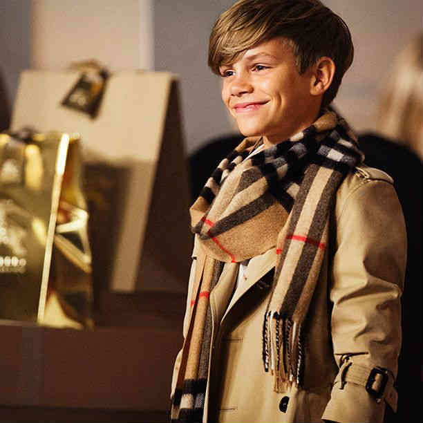 burberry london outlet online ybno  burberry london outlet online