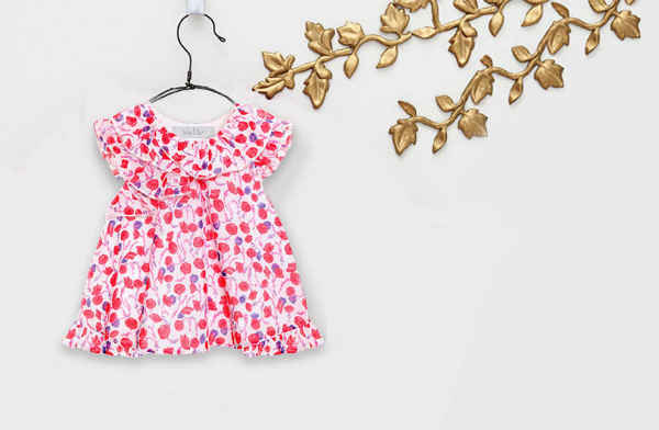 Best Designer Clothes For Kids Baby Dior kids clothes is