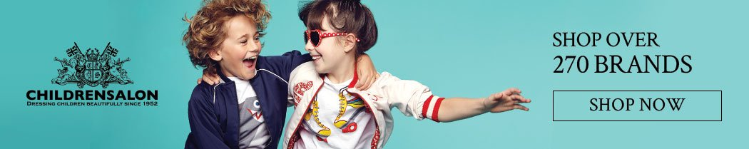shop childrensalon spring summer 2015