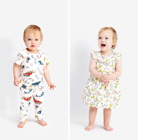 stella-mccartney-baby-whale-print-outfit-ss15
