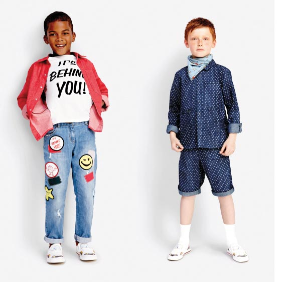 stella-mccartney-boys-patch-jeans